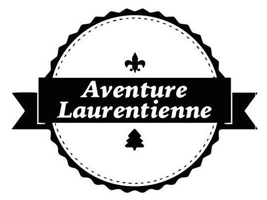 Aventure Laurentienne